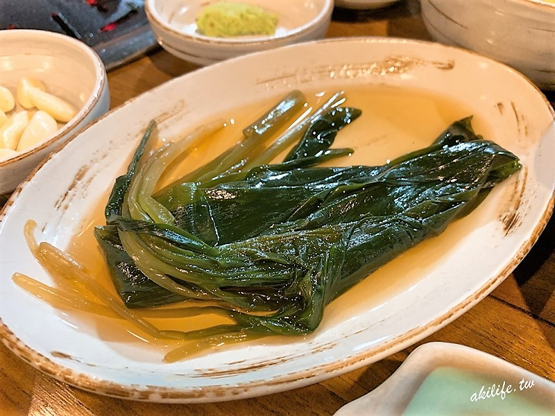 2019首爾美食 - JACK_IMG_14946.jpg