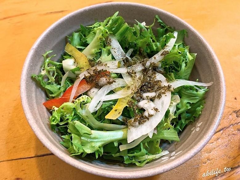 2019首爾美食 - YING_IMG_70140E.jpg
