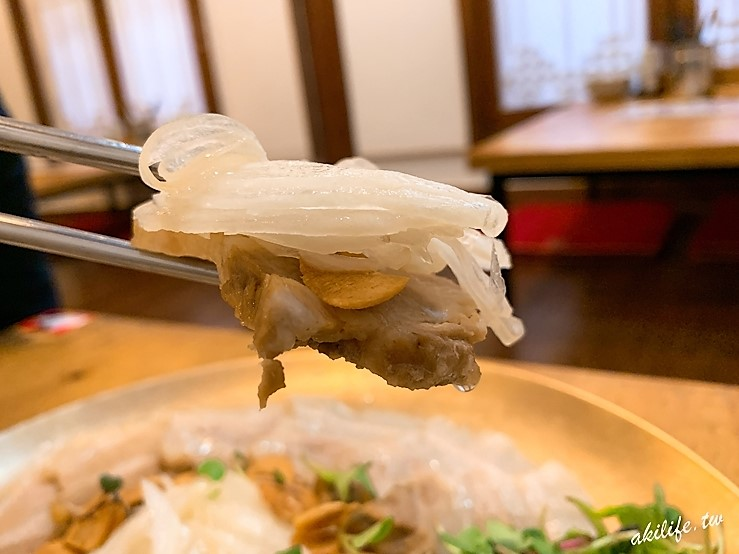 2019首爾美食 - YING_IMG_70171.jpg