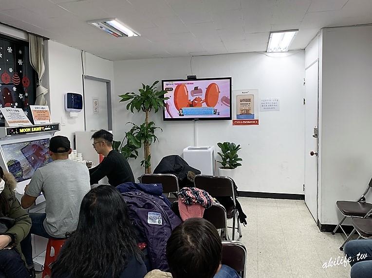 2019首爾美食 - YING_IMG_70330.jpg