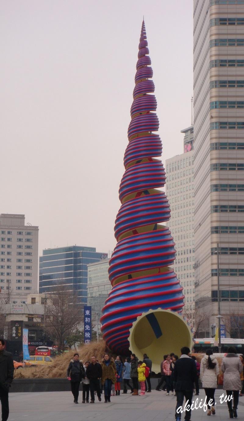 2014.2015韓國首爾旅遊 - 23800941008.jpg