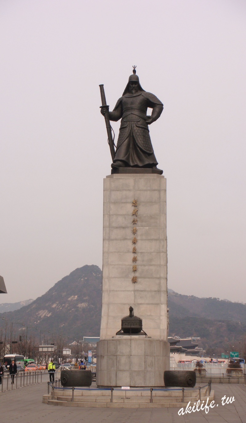 2014.2015韓國首爾旅遊 - 23800941148.jpg