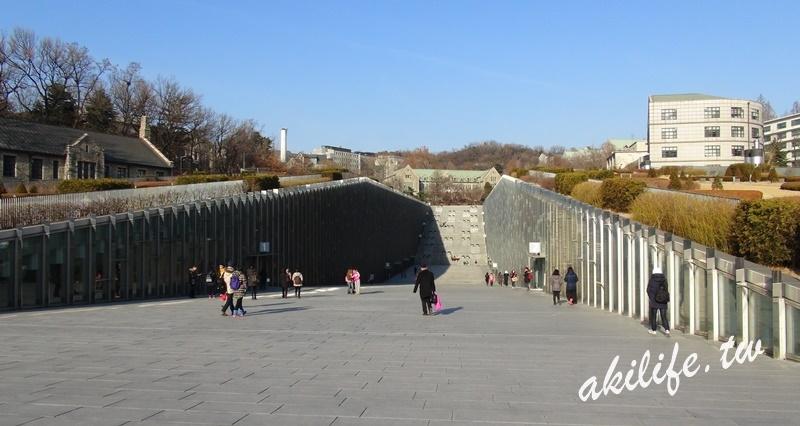 2014.2015韓國首爾旅遊 - 23800941278.jpg