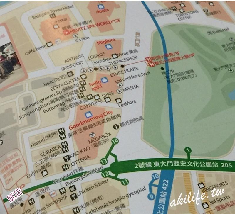 2014.2015韓國首爾旅遊 - 23800941358.jpg