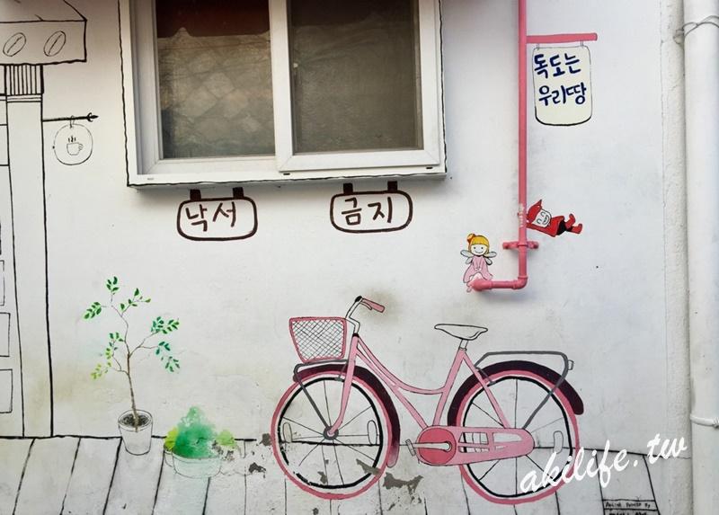 2014.2015韓國首爾旅遊 - 23800942668.jpg