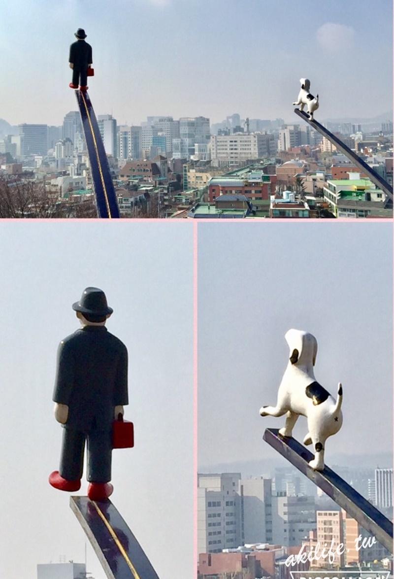 2014.2015韓國首爾旅遊 - 23800943778.jpg