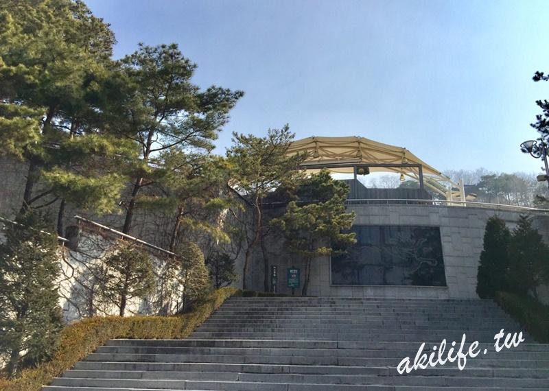2014.2015韓國首爾旅遊 - 23800943948.jpg