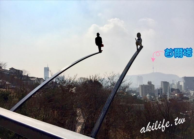 2014.2015韓國首爾旅遊 - 37621643152.jpg