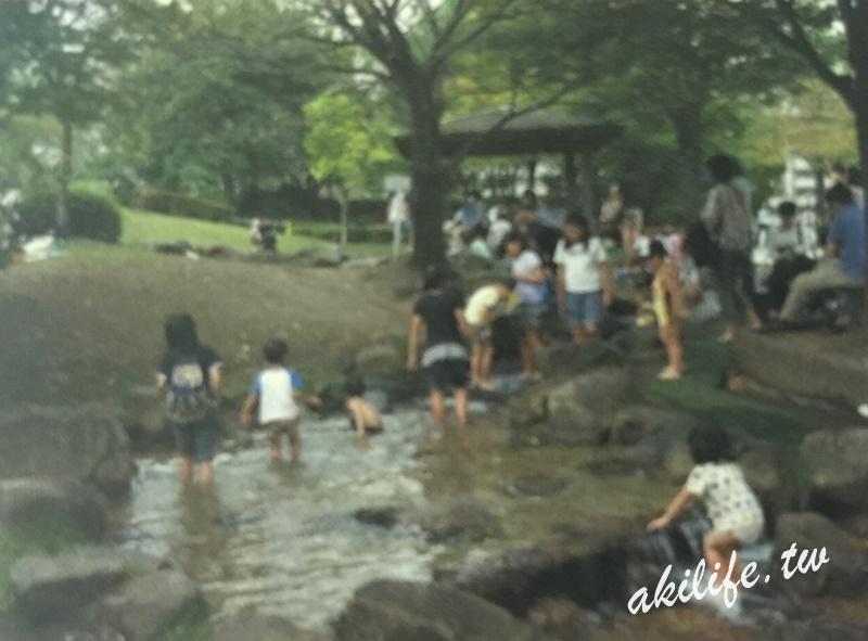 2015東京旅遊 - 23801656508.jpg
