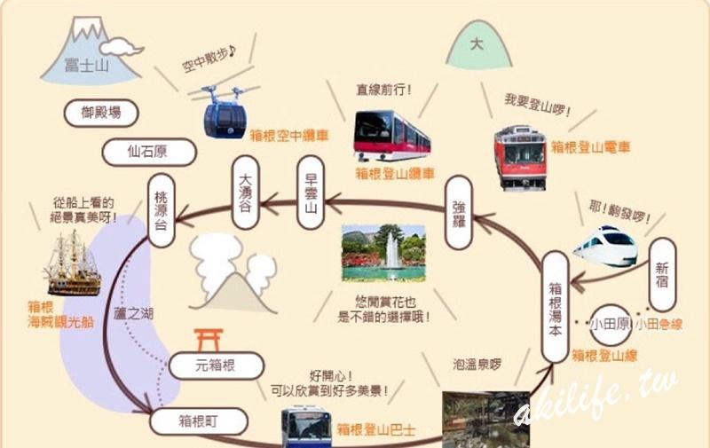 2015東京旅遊 - 36983747223.jpg