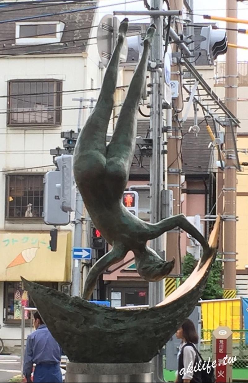 2015東京旅遊 - 36983748943.jpg