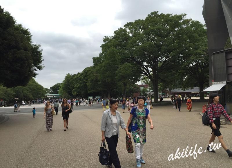 2015東京旅遊 - 36983751013.jpg