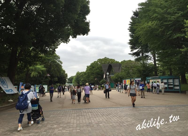 2015東京旅遊 - 36983751043.jpg