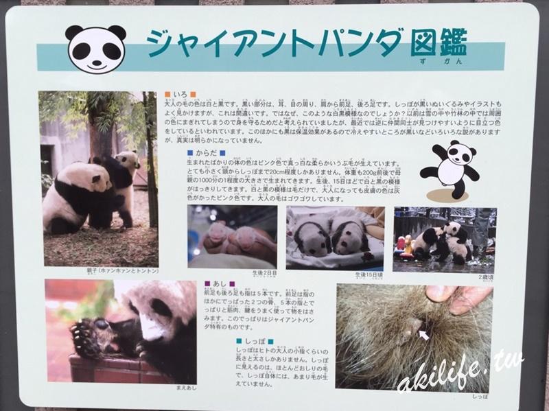 2015東京旅遊 - 37396671160.jpg