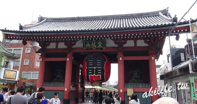 2015東京旅遊 - 37396673070.jpg