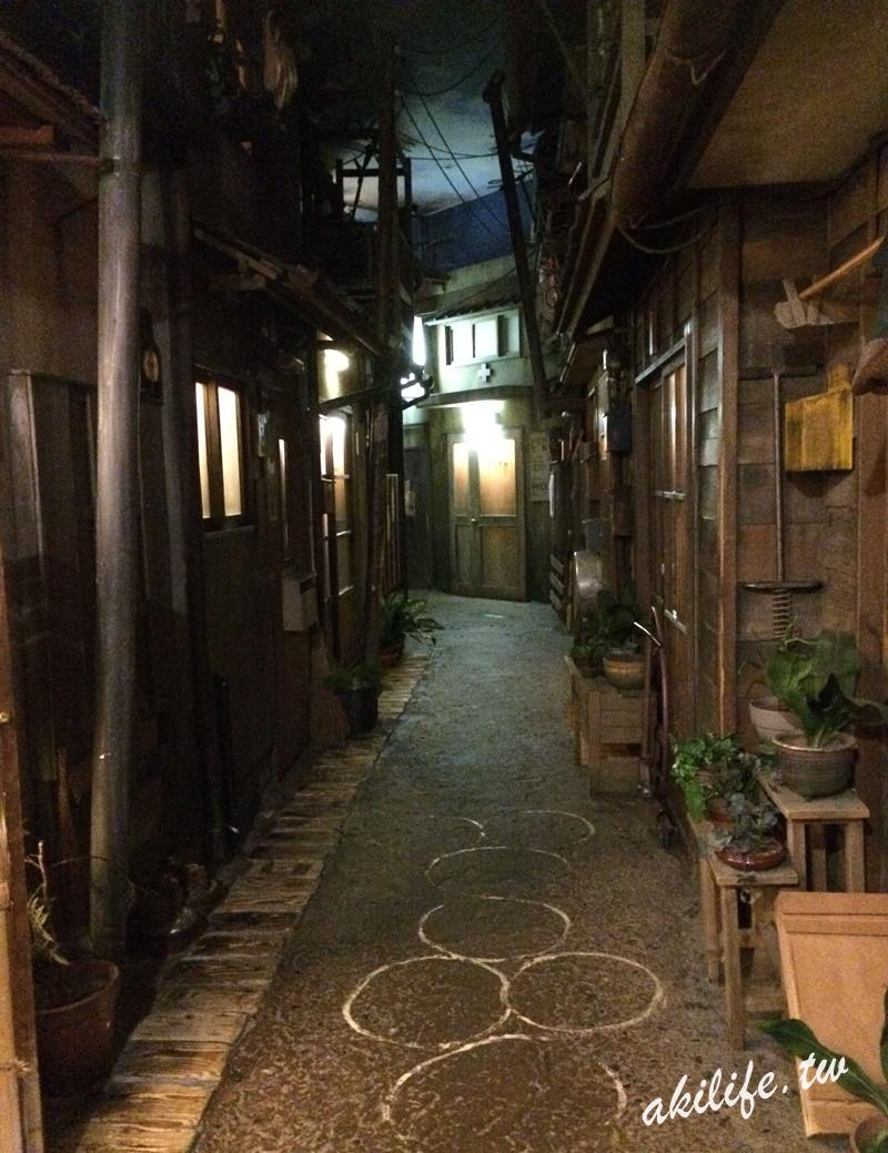 2015東京旅遊 - 37655287971.jpg