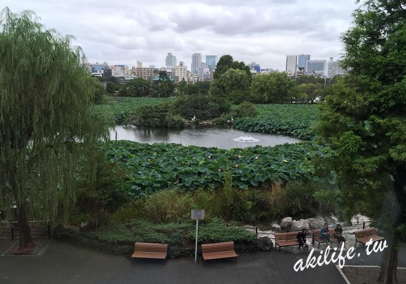 2015東京旅遊 - 37655288341.jpg