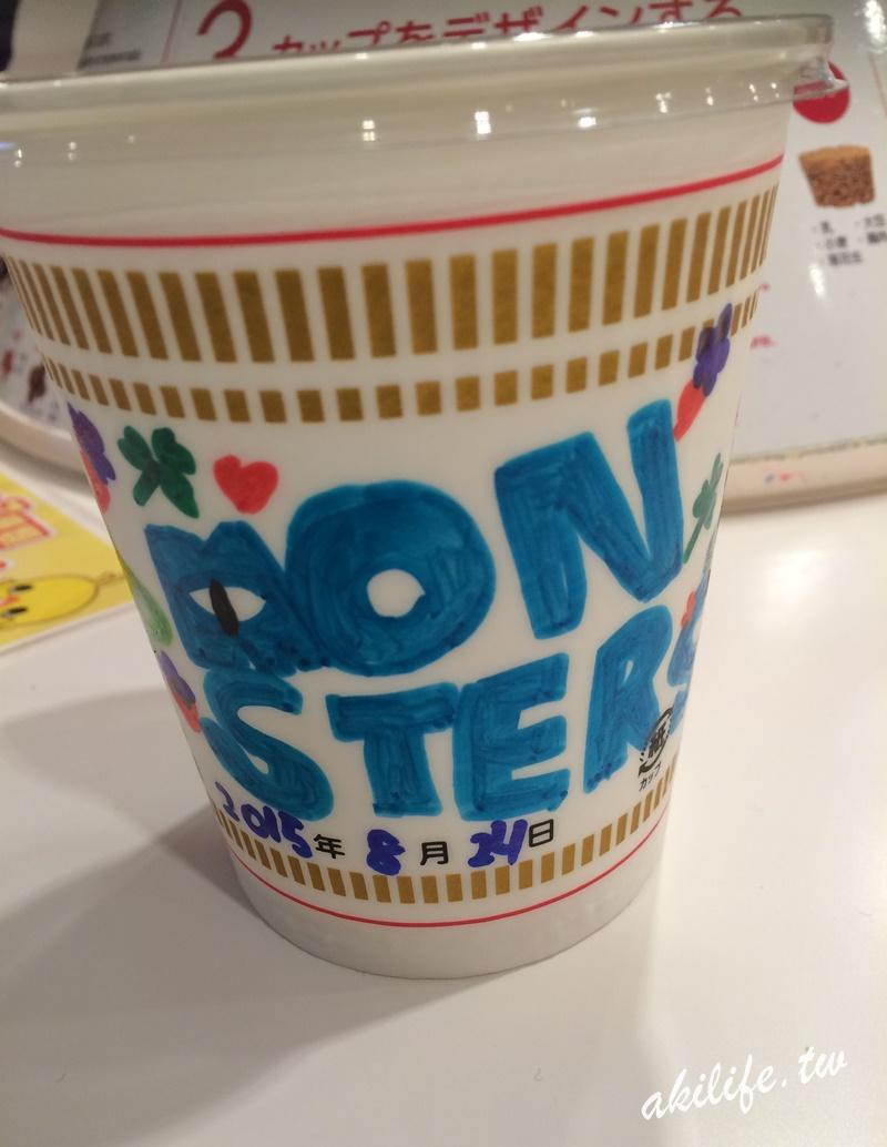 2015東京旅遊 - 37655289681.jpg