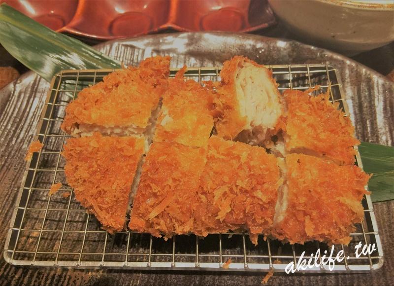 2015東京美食 - 23801141678.jpg