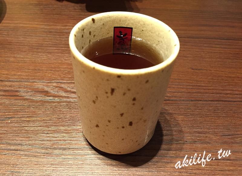 2015東京美食 - 23801142038.jpg