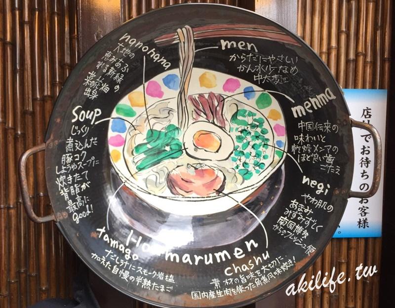 2015東京美食 - 23801142558.jpg