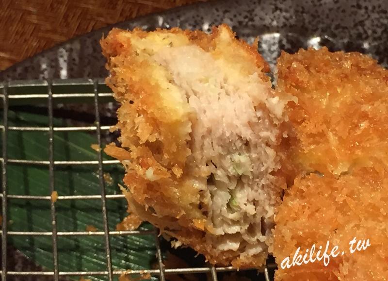 2015東京美食 - 36983210013.jpg