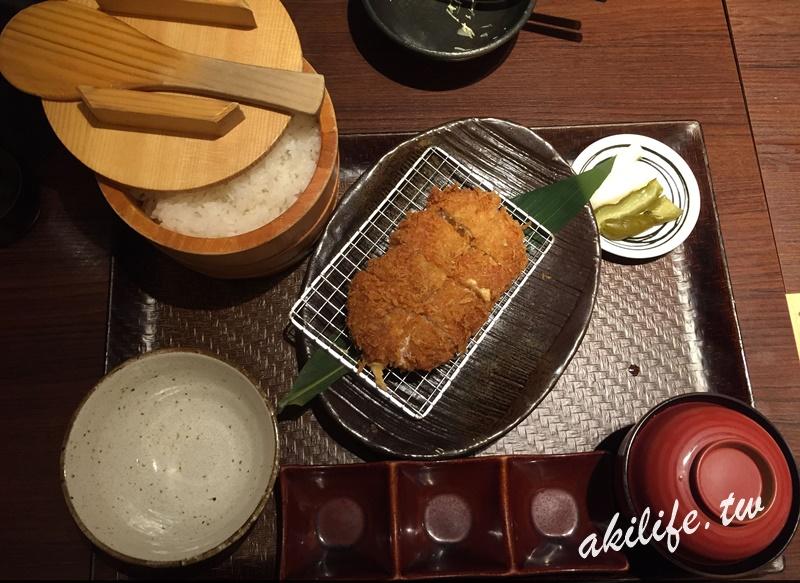 2015東京美食 - 36983210143.jpg