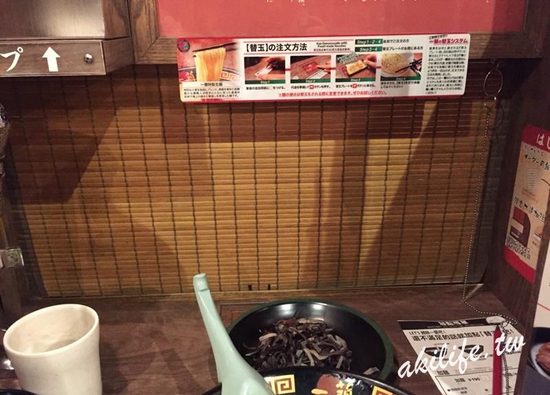 2015東京美食 - 37396187740.jpg