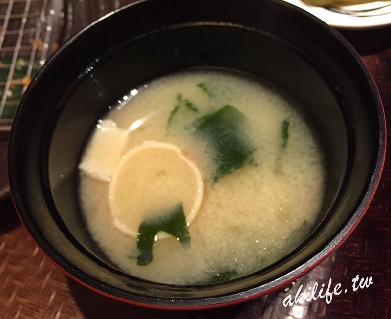 2015東京美食 - 37396190250.jpg
