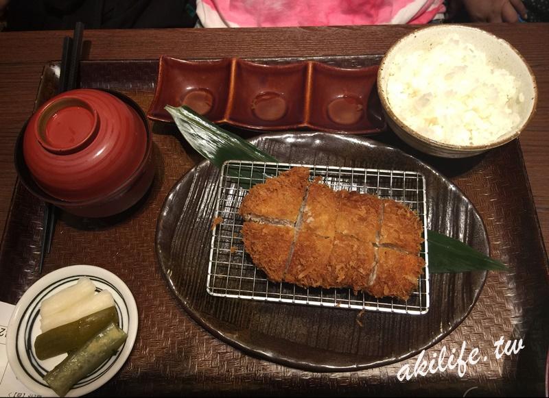 2015東京美食 - 37396190470.jpg
