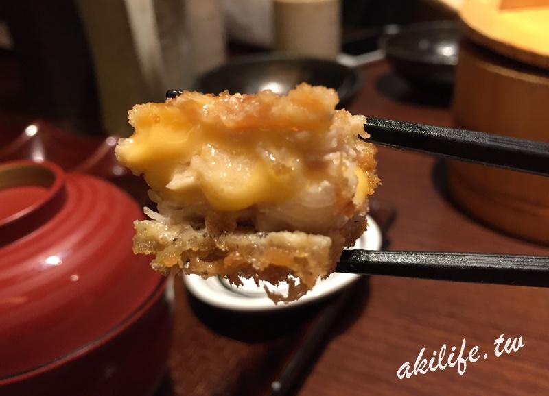 2015東京美食 - 37396190550.jpg