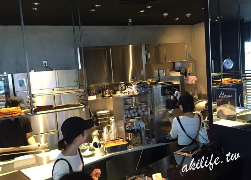 2015東京美食 - 37396191030.jpg