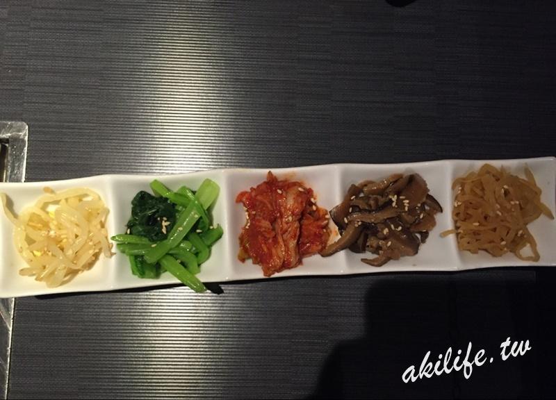 2015東京美食 - 37605135906.jpg