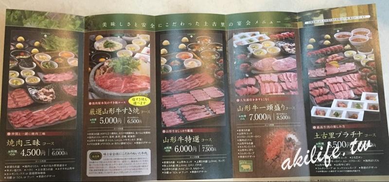 2015東京美食 - 37621842212.jpg