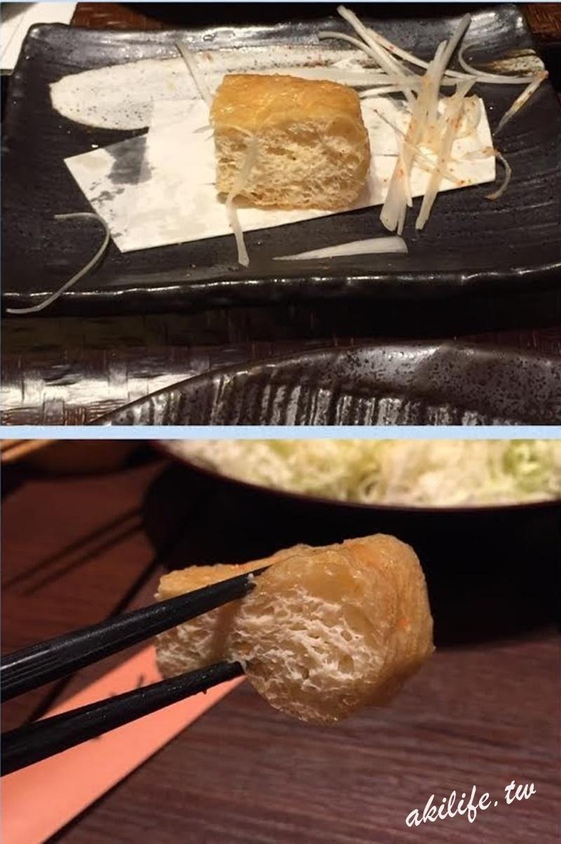 2015東京美食 - 37621845002.jpg