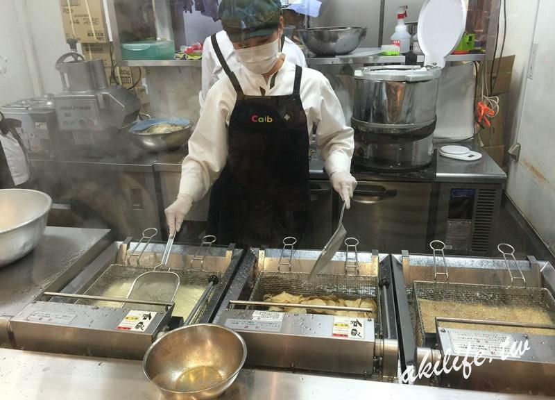2015東京美食 - 37621846512.jpg