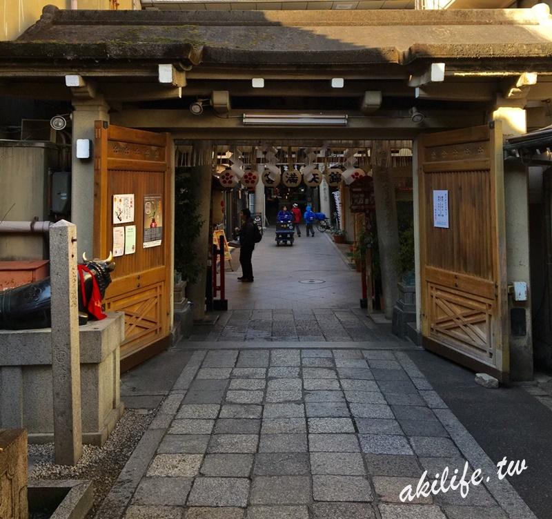 2016京阪神旅遊 - 37396984350.jpg