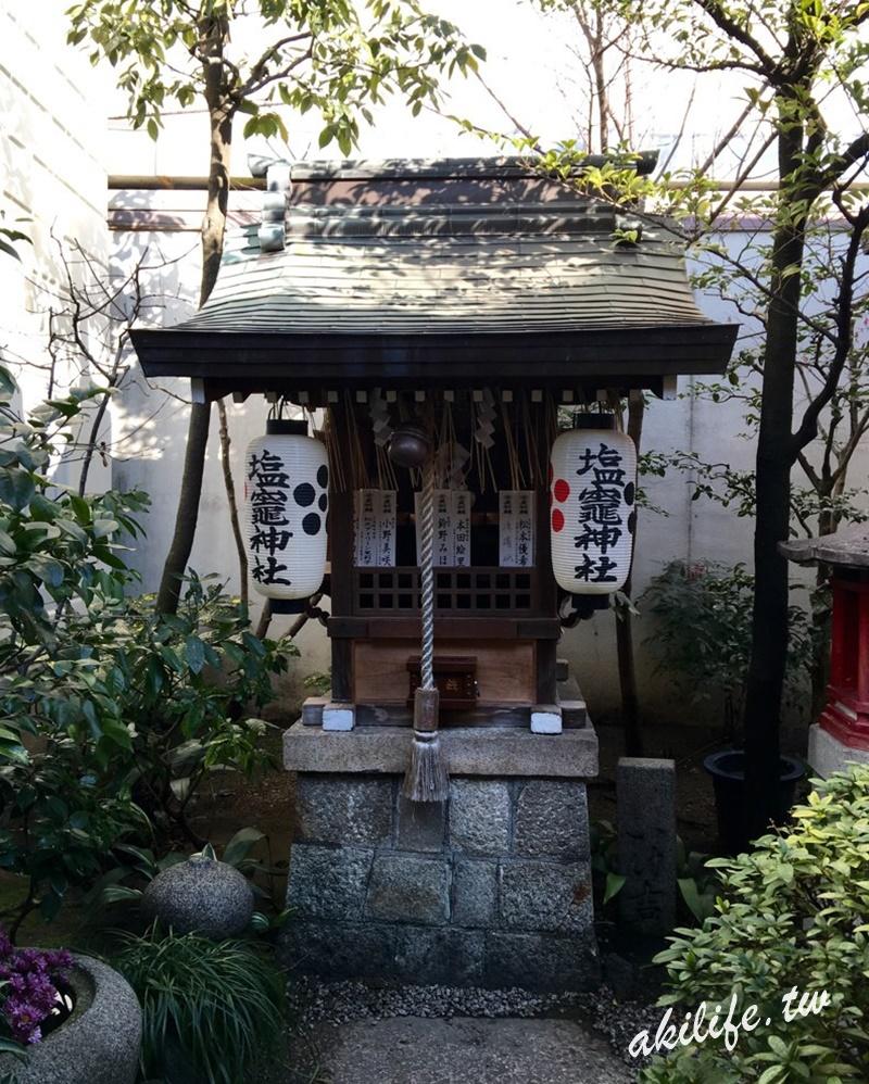2016京阪神旅遊 - 37605903576.jpg