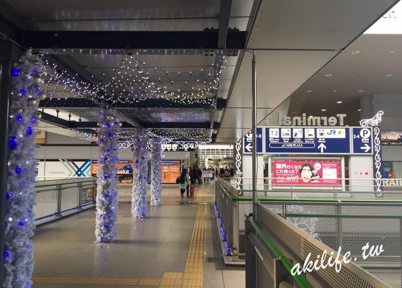 2016京阪神旅遊 - 37605912446.jpg