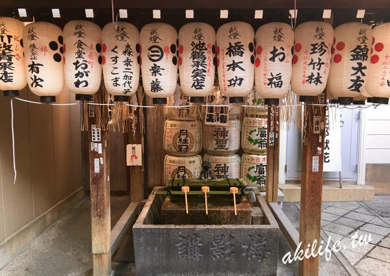 2016京阪神旅遊 - 37655588621.jpg
