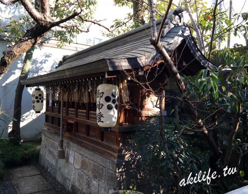 2016京阪神旅遊 - 37655589171.jpg