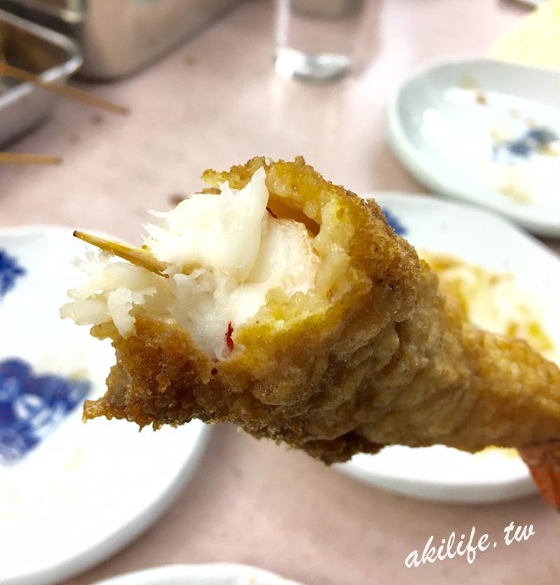 2016京阪神美食 - 36944302814.jpg