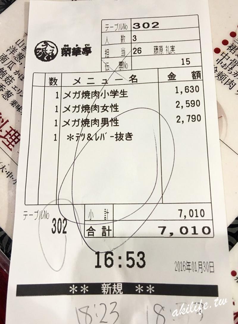 2016京阪神美食 - 36944306134.jpg
