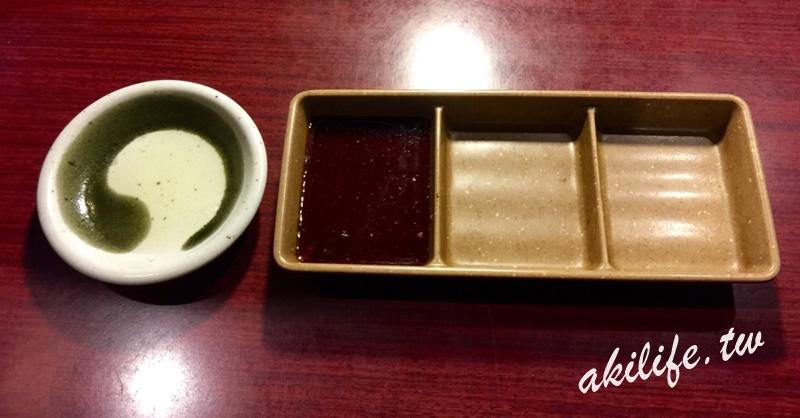 2016京阪神美食 - 36944306924.jpg