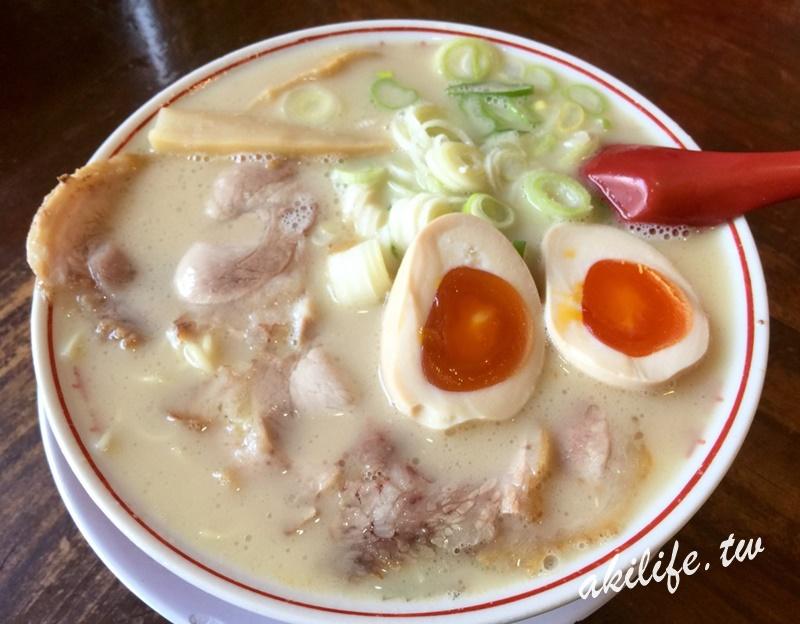 2016京阪神美食 - 36944326984.jpg