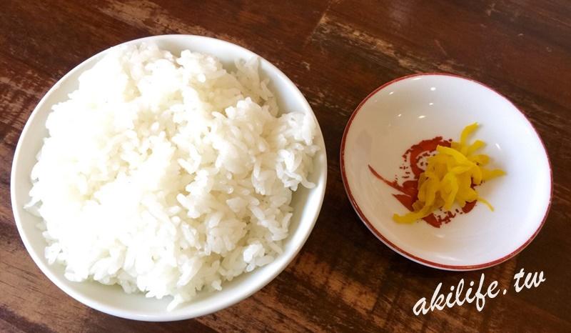 2016京阪神美食 - 36944327154.jpg