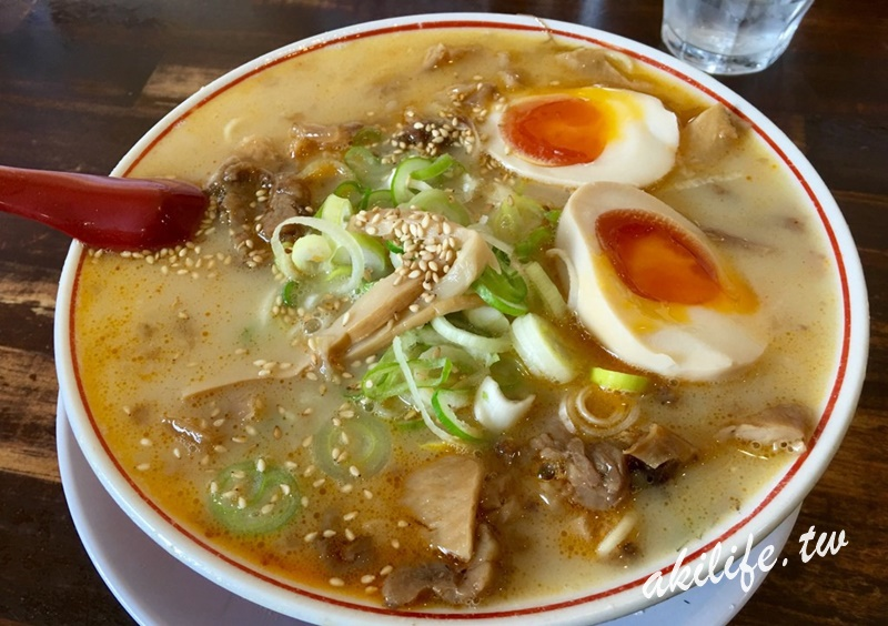 2016京阪神美食 - 36944328154.jpg