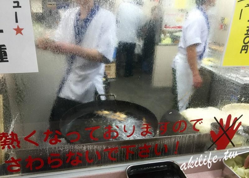 2016京阪神美食 - 36944333784.jpg