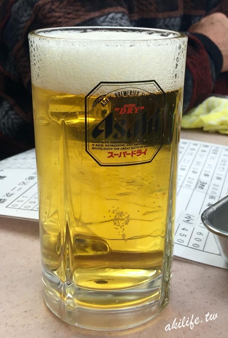 2016京阪神美食 - 36944334834.jpg