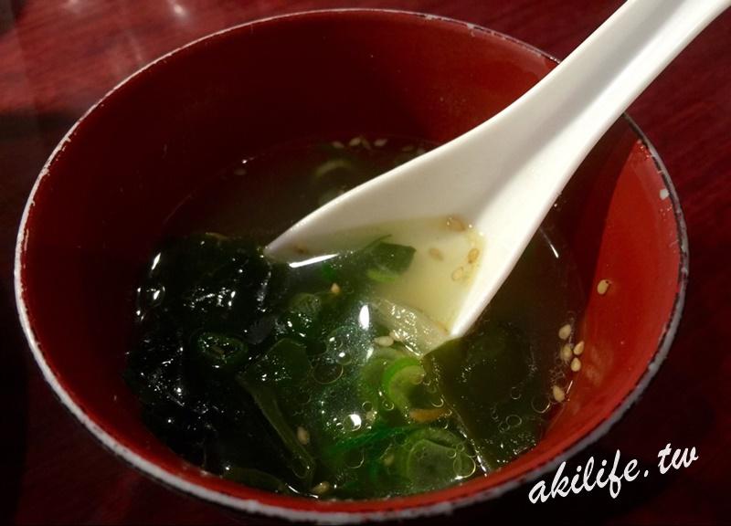 2016京阪神美食 - 36944336024.jpg
